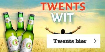 twents bier